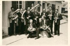 1954_Gruppenbild_MVG