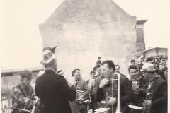 1954_Musikverein_01