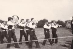 1954_Musikverein_02