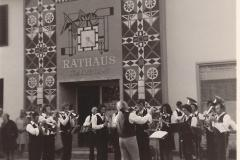 1954_Musikverein_03