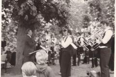 1954_Musikverein_05