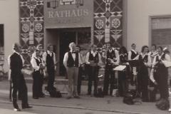 1954_Musikverein_06