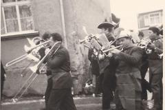 1954_Musikverein_07