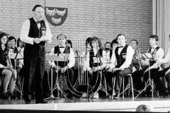 1967_MVG_Konzert_Festschrift2004-4