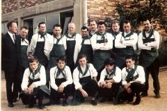 1968_MVG