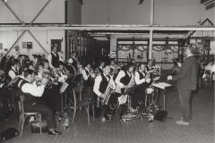 1970_Musikverein_vermutlich_02