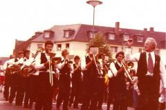 1970_Musikverein_vermutlich_03
