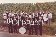1970_Musikverein_vermutlich_04