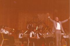 1970_Musikverein_vermutlich_05