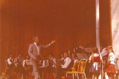 1970_Musikverein_vermutlich_06