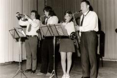 1972_Sonnet_Quartett