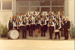 1974_Kapelle_Festschrift2004-13