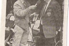 1980_Karajan_des_Hunsrueck