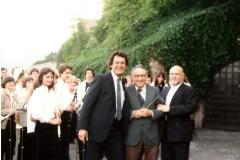 1980_MVG_Kauzenburg