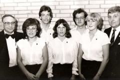 1982_Jahreshauptvers
