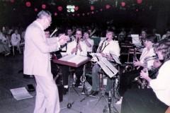 1982_MVG_Lampionsfest_BadMuenster