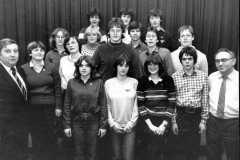 1983_jahreshauptvers_Ehrung10J_Festschrift2004-9