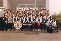 1984_MVG_Jugendkapelle_Festschrift2004-20
