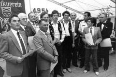 1984_Musikfest_Ehrung_Festschrift2004-5