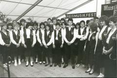1984_Schuelerorchester_Festschrift2004-6