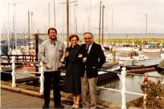 1985_Holland_Sonnet_Meeier
