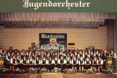 1987_MVG_Konzert_Festschrift2004-10