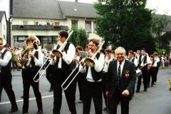 1990_MVG_Weinfest