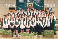 1994_MVG_Orchester_Festschrift2004-21