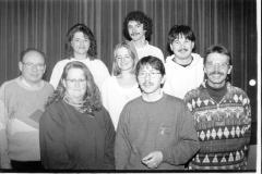 1996_MVG_Jahreshaupt_Vorstand_Festschrift2004-3
