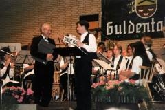 1996_MVG_Konzert-1