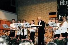 1996_MVG_Konzert