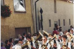 1996_Musikverein
