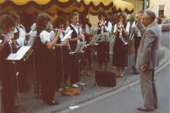 1996_Musikverein_01