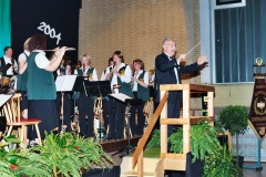 2004_MVG_Konzert_inGuldental-