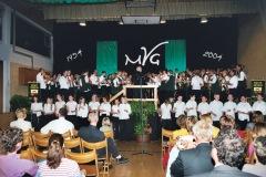 2004_MVG_Konzert_inGuldental-4