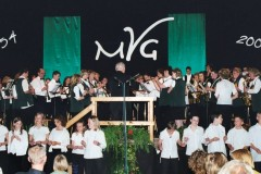 2004_MVG_Konzert_inGuldental-5