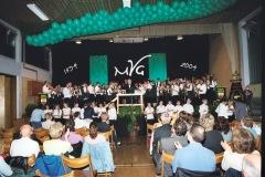 2004_MVG_Konzert_inGuldental-6