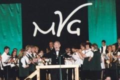 2004_MVG_Konzert_inGuldental-7