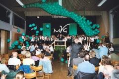 2004_MVG_Konzert_inGuldental-8