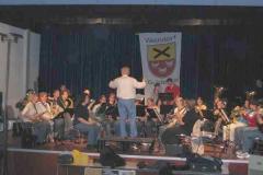 2004_MVG_Konzert_inHolland-1