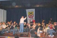2004_MVG_Konzert_inHolland-2