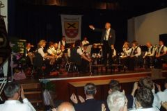 2004_MVG_Konzert_inHolland