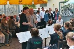 2004_Musikfest_Josef_Lohtar