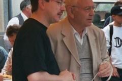 2004_Musikfest_josef_Lothar