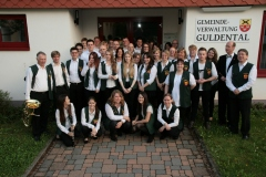 2013_MVG_Orchester